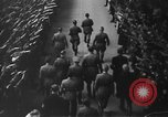 Image of closing of Sixth Nazi Party Congress Nuremberg Germany, 1934, second 19 stock footage video 65675053280