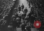 Image of closing of Sixth Nazi Party Congress Nuremberg Germany, 1934, second 20 stock footage video 65675053280