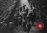 Image of closing of Sixth Nazi Party Congress Nuremberg Germany, 1934, second 21 stock footage video 65675053280