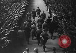 Image of closing of Sixth Nazi Party Congress Nuremberg Germany, 1934, second 22 stock footage video 65675053280