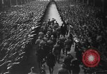 Image of closing of Sixth Nazi Party Congress Nuremberg Germany, 1934, second 29 stock footage video 65675053280