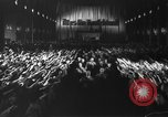 Image of closing of Sixth Nazi Party Congress Nuremberg Germany, 1934, second 35 stock footage video 65675053280