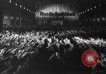 Image of closing of Sixth Nazi Party Congress Nuremberg Germany, 1934, second 38 stock footage video 65675053280