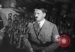 Image of closing of Sixth Nazi Party Congress Nuremberg Germany, 1934, second 57 stock footage video 65675053280