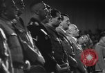 Image of closing of Sixth Nazi Party Congress Nuremberg Germany, 1934, second 62 stock footage video 65675053280