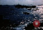 Image of United States Marines Pacific Ocean, 1944, second 4 stock footage video 65675053284