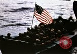 Image of United States Marines Pacific Ocean, 1944, second 13 stock footage video 65675053284