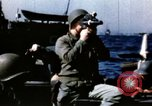 Image of United States Marines Pacific Ocean, 1944, second 14 stock footage video 65675053284