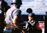 Image of United States Marines Pacific Ocean, 1944, second 19 stock footage video 65675053284
