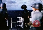 Image of United States Marines Pacific Ocean, 1944, second 20 stock footage video 65675053284