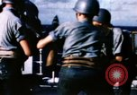Image of United States Marines Pacific Ocean, 1944, second 21 stock footage video 65675053284