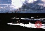 Image of United States Marines Pacific Ocean, 1944, second 27 stock footage video 65675053284