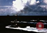 Image of United States Marines Pacific Ocean, 1944, second 28 stock footage video 65675053284