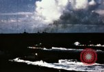 Image of United States Marines Pacific Ocean, 1944, second 29 stock footage video 65675053284