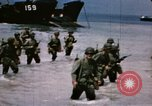 Image of United States Marines Pacific Ocean, 1944, second 3 stock footage video 65675053285
