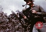 Image of United States Marines Pacific Ocean, 1944, second 8 stock footage video 65675053285