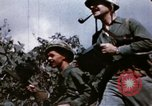 Image of United States Marines Pacific Ocean, 1944, second 9 stock footage video 65675053285