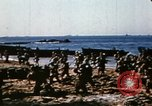 Image of United States Marines Pacific Ocean, 1944, second 11 stock footage video 65675053285