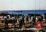 Image of United States Marines Pacific Ocean, 1944, second 12 stock footage video 65675053285