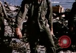 Image of United States Marines Pacific Ocean, 1944, second 20 stock footage video 65675053285