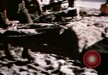 Image of United States Marines Pacific Ocean, 1944, second 22 stock footage video 65675053285