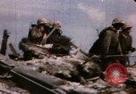 Image of United States Marines Pacific Ocean, 1944, second 23 stock footage video 65675053285