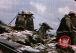 Image of United States Marines Pacific Ocean, 1944, second 24 stock footage video 65675053285
