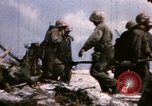 Image of United States Marines Pacific Ocean, 1944, second 26 stock footage video 65675053285