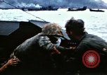 Image of United States Marines Pacific Ocean, 1944, second 38 stock footage video 65675053285