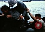 Image of United States Marines Pacific Ocean, 1944, second 45 stock footage video 65675053285