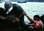 Image of United States Marines Pacific Ocean, 1944, second 46 stock footage video 65675053285