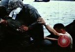Image of United States Marines Pacific Ocean, 1944, second 47 stock footage video 65675053285