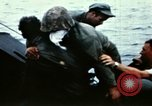 Image of United States Marines Pacific Ocean, 1944, second 49 stock footage video 65675053285