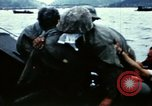 Image of United States Marines Pacific Ocean, 1944, second 51 stock footage video 65675053285