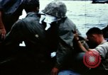 Image of United States Marines Pacific Ocean, 1944, second 53 stock footage video 65675053285