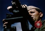 Image of United States Marines Pacific Ocean, 1944, second 57 stock footage video 65675053285