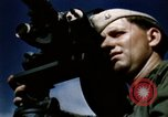 Image of United States Marines Pacific Ocean, 1944, second 58 stock footage video 65675053285