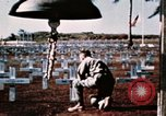 Image of War correspondent Pacific Theater, 1945, second 12 stock footage video 65675053287