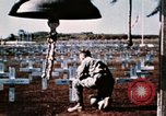 Image of War correspondent Pacific Theater, 1945, second 13 stock footage video 65675053287