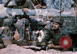 Image of War correspondent Pacific Theater, 1945, second 14 stock footage video 65675053287