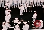 Image of War correspondent Pacific Theater, 1945, second 47 stock footage video 65675053287
