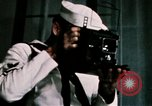 Image of War correspondent Pacific Theater, 1945, second 49 stock footage video 65675053287