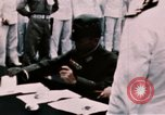 Image of War correspondent Pacific Theater, 1945, second 50 stock footage video 65675053287
