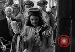 Image of USS Santa Fe CL-60 Camden New Jersey USA, 1942, second 10 stock footage video 65675053296