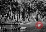 Image of Landing Crafts Mechanized Purata Bougainville Papua New Guinea, 1943, second 7 stock footage video 65675053304