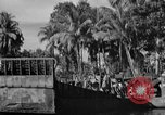 Image of Landing Crafts Mechanized Purata Bougainville Papua New Guinea, 1943, second 14 stock footage video 65675053304