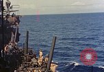 Image of USS Honolulu CL-48 Pacific Theater, 1943, second 50 stock footage video 65675053306
