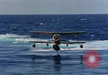 Image of USS Honolulu CL-48 Pacific Theater, 1943, second 25 stock footage video 65675053309