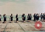 Image of USS San Diego Tokyo Japan, 1945, second 7 stock footage video 65675053317