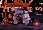 Image of Minuteman I and II missile Norton Air Force Base California USA, 1965, second 53 stock footage video 65675053323
